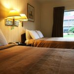 Rodeway Inn Enumclaw 2 Queen Beds