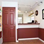 Rodeway Inn Enumclaw Front Desk